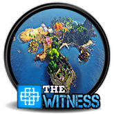 The Witness do dostania za darmo w EPIC Games Store