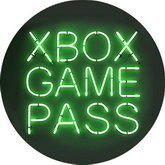 Xbox Game Pass kwiecień: Monster Hunter World, Resident Evil  5...