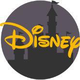 Disney Plus - ceny abonamentu będą niższe od Netflixa