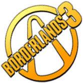 CEO Gearbox: Epic Store to najlepsze miejsce dla Borderlands 3