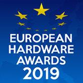 EHA Awards 2019 - Przedstawiamy listę finalistów