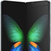 Samsung Galaxy Fold: Mechaniczne uszkodzenia po 2 dniach pracy
