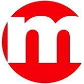 Morele: baza danych 2,5 mln klientów sklepu dostępna w sieci