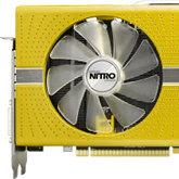 Sapphire RX 590 NITRO+ - Limitowana wersja na 50. urodziny AMD