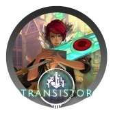 Ceniona gra niezależna Transistor za darmo na Epic Games Store