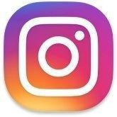 Instagram testuje usunięcie licznika polubień pod postami