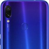 Redmi Y3 - kolejny smartfon w drodze. Premiera już 24 kwietnia