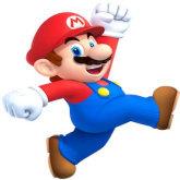 Super Mario Bros na Commodore 64 - konwersja zajęła 7 lat!
