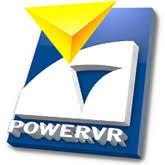 PowerVR - Historia Kyro i innych ambitnych układów graficznych