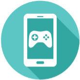 TOP 10 darmowych gier typu FPS na smartfony z Androidem i iOS