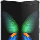 Samsung Galaxy Fold - premiera w Chinach opóźniona