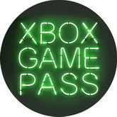 Xbox Game Pass maj 2019: Wolfenstein II, Tacoma, The Surge...