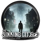 Cthulhu a'la sandbox: długi fragment rozgrywki z The Sinking City