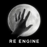 RE Engine: Capcom pracuje nad grami na nową generację konsol