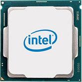 Łatanie luki MDS przyniosło spadki wydajności procesorów Intela