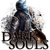 Autor Gry o Tron pracuje z twórcami Dark Souls nad nowa grą?