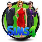 The Sims 4 za darmo w sklepie Origin. GRID 2 za darmo na Steam