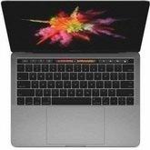 Apple po cichu dodaje 8-rdzeniowe układy Intela do Macbook Pro 15