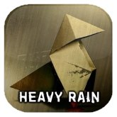 Heavy Rain: wersja demonstracyjna do pobrania z Epic Games Store