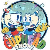 Gra Cuphead doczeka się adaptacji filmowej od Netflixa