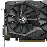 ASUS: prezentacja autorskich Radeonów RX 5700 (XT) we wrześniu