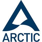 Chłodzenia Arctic Cooling są kompatybilne z kartami AMD Navi