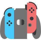 Nintendo Switch - Konsola otrzyma nowe, wydajniejsze podzespoły