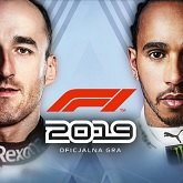 Recenzja gry F1 2019 PC - raj dla fanów królowej motorsportu