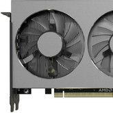 AMD Radeon VII - koniec krótkiej kariery karty graficznej