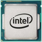 Plotka: Intel Comet Lake-S będzie korzystać z gniazda LGA 1200
