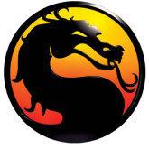 Film Mortal Kombat z kategorią wiekową R. Będą w nim Fatality