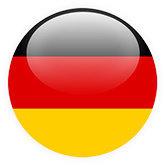 Niemcy zakazują Office'a 365 w szkołach. Obawa o prywatność