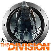 Ubisoft jest otwarty na single-playerowy spin-off The Division