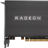 Test AMD Radeon RX 5700 XT  - Konkurent GeForce RTX 2060 SUPER