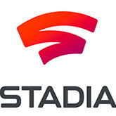 Google Stadia will provide one free game to customers every month