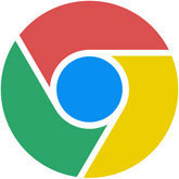 Google Chrome 76 closes privacy gap in incognito mode