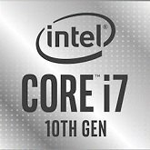 Intel Core i7-1065 G7 - kolejne testy 10 nm procesora Ice Lake-U