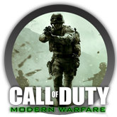 Call of Duty: Modern Warfare - zwiastun i gameplay trybu multi