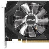KFA2 GeForce RTX 2060 SUPER EX 1-Click OC - Test karty graficznej