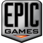 Epic Games Store - Mutant Year Zero, Hyper Light Drifter za darmo
