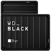 WD_Black: zewnętrzne, pojemne dyski z SuperSpeed USB 20 Gb/s