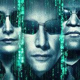 The Matrix - potwierdzono nowy film z Keanu Reeves w roli głównej