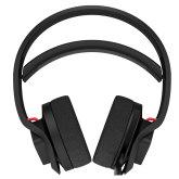 HP Omen Mindframe Prime - headset, który ochłodzi uszy
