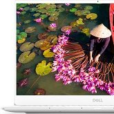 Dell XPS 13 7390 - nowy ultrabook z układem Intel Core i7-10710U