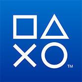 Szef Sony sugeruje, że gry z PlayStation będą ukazywały się na PC