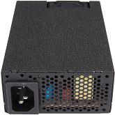 FSP FlexGURU - Zasilacze Flex ATX o mocy 250 i 300 W