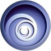 Uplay+ i ponad setka gier dostępna za darmo we wrześniu