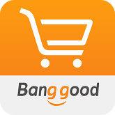 Banggood 13th Anniversary: Zniżki na smartfony, tablety i laptopy