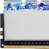 Pamięci DDR4 G.Skill z nowym rekordem podkręcania do 6 GHz