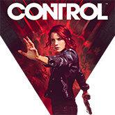 Alan Wake pojawi się w grze Control w drugim rozszerzeniu DLC